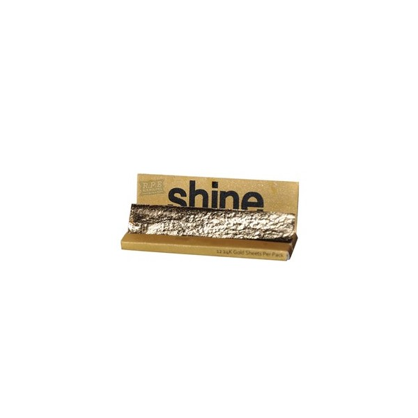 http://www.vogspot.com/1120-thickbox_default/shine-24k-gold-rolling-papers.jpg