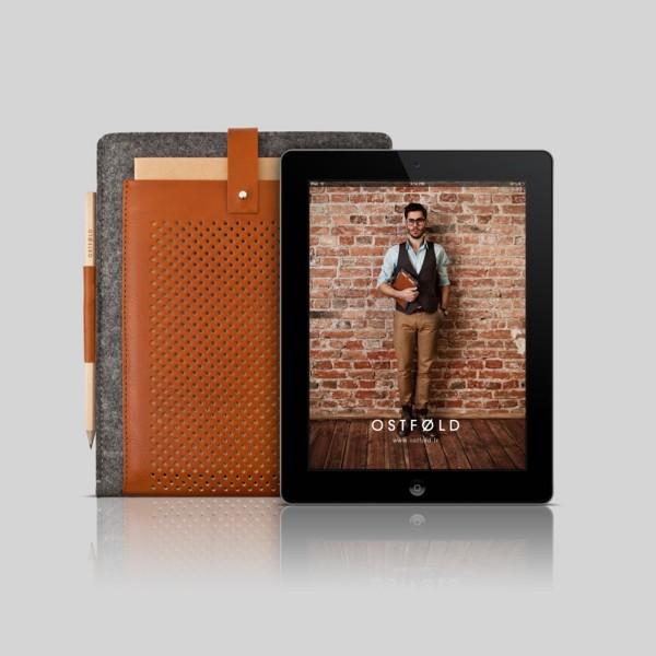 http://www.vogspot.com/1173-thickbox_default/ipad-case-ostfold-698-brown.jpg