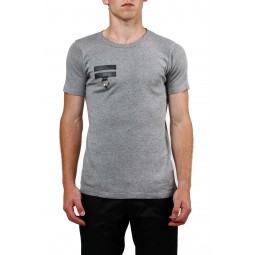 HOOP T-SHIRT FOR MEN