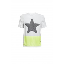 SHIRTS STAR CHIC MEN