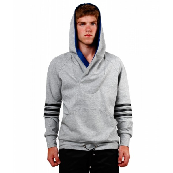 http://www.vogspot.com/1378-thickbox_default/light-grey-sweatshirt.jpg