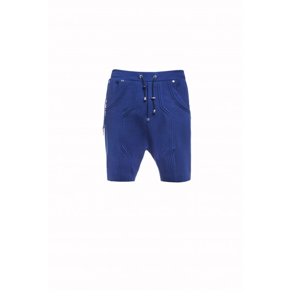 http://www.vogspot.com/1402-thickbox_default/cobalt-blue-sport-short-pants.jpg