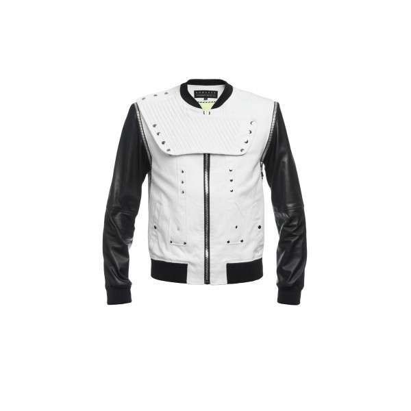 http://www.vogspot.com/1471-thickbox_default/white-cotton-and-leather-jacket.jpg