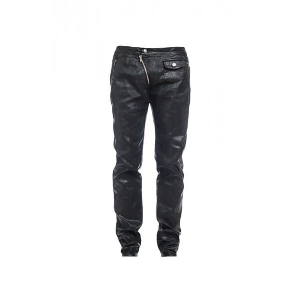 http://www.vogspot.com/1476-thickbox_default/lacquered-black-pants-for-men-trend.jpg
