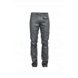 Dust grey pants