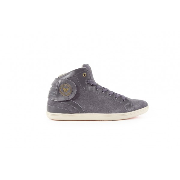http://www.vogspot.com/523-thickbox_default/grey-suede-leather-barons.jpg