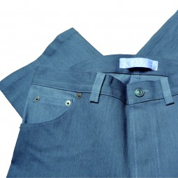 Chic pretty Jean for men