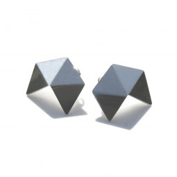 GEOM Earrings